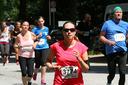 Hamburg-Halbmarathon3715.jpg