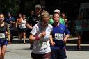 Hamburg-Halbmarathon3718.jpg