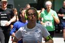 Hamburg-Halbmarathon3720.jpg