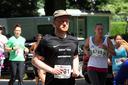 Hamburg-Halbmarathon3722.jpg