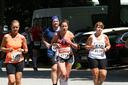 Hamburg-Halbmarathon3727.jpg