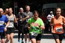 Hamburg-Halbmarathon3731.jpg