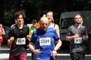 Hamburg-Halbmarathon3733.jpg