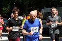 Hamburg-Halbmarathon3734.jpg