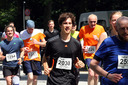 Hamburg-Halbmarathon3735.jpg