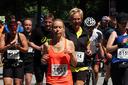 Hamburg-Halbmarathon3738.jpg