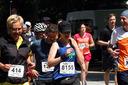 Hamburg-Halbmarathon3741.jpg