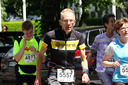 Hamburg-Halbmarathon3742.jpg