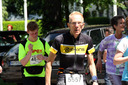 Hamburg-Halbmarathon3743.jpg