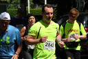 Hamburg-Halbmarathon3744.jpg