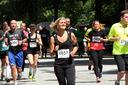 Hamburg-Halbmarathon3750.jpg