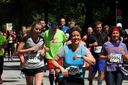 Hamburg-Halbmarathon3757.jpg