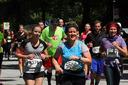 Hamburg-Halbmarathon3758.jpg