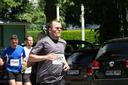 Hamburg-Halbmarathon3759.jpg