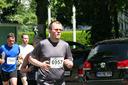 Hamburg-Halbmarathon3760.jpg