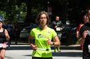 Hamburg-Halbmarathon3762.jpg