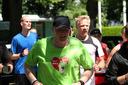 Hamburg-Halbmarathon3763.jpg