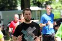 Hamburg-Halbmarathon3766.jpg