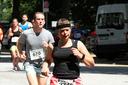 Hamburg-Halbmarathon3768.jpg