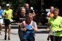 Hamburg-Halbmarathon3781.jpg