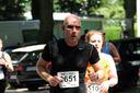 Hamburg-Halbmarathon3783.jpg