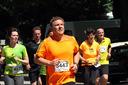 Hamburg-Halbmarathon3785.jpg