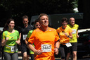 Hamburg-Halbmarathon3786.jpg