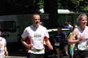 Hamburg-Halbmarathon3793.jpg