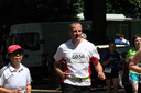 Hamburg-Halbmarathon3794.jpg