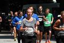 Hamburg-Halbmarathon3799.jpg