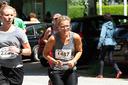 Hamburg-Halbmarathon3802.jpg