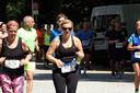 Hamburg-Halbmarathon3803.jpg