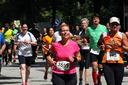 Hamburg-Halbmarathon3808.jpg