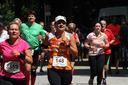 Hamburg-Halbmarathon3810.jpg