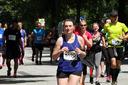 Hamburg-Halbmarathon3812.jpg