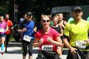 Hamburg-Halbmarathon3815.jpg