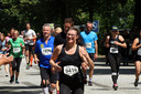 Hamburg-Halbmarathon3817.jpg