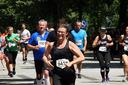 Hamburg-Halbmarathon3818.jpg