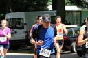 Hamburg-Halbmarathon3819.jpg