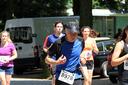 Hamburg-Halbmarathon3820.jpg