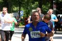 Hamburg-Halbmarathon3824.jpg
