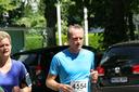 Hamburg-Halbmarathon3826.jpg