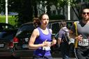 Hamburg-Halbmarathon3829.jpg