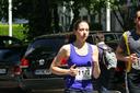 Hamburg-Halbmarathon3830.jpg
