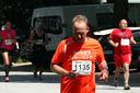 Hamburg-Halbmarathon3832.jpg