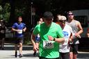 Hamburg-Halbmarathon3834.jpg
