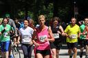 Hamburg-Halbmarathon3835.jpg