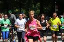 Hamburg-Halbmarathon3836.jpg