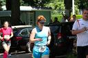 Hamburg-Halbmarathon3838.jpg