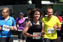 Hamburg-Halbmarathon3841.jpg